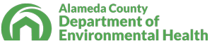 Alameda County Department of Environmental Health