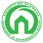 County of Alameda Department of Environmental Health